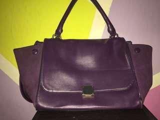 REPRICEEE!!! Celine Bag