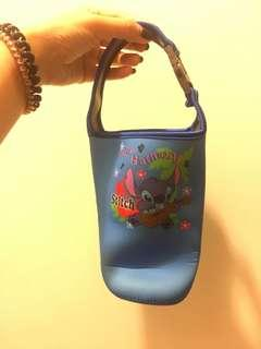 🚚 冰霸杯袋 杯袋