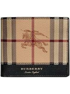 a91d7d59607e burberry wallet receipt