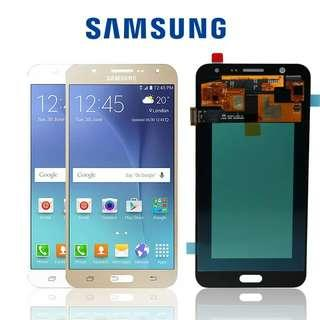 mobile repair..Lcd/battery/spare parts..replacements/Fix