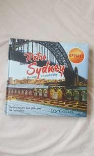 'Retro Sydney: The way we used to live' by Ian Collis