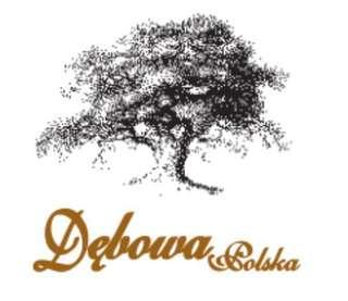 Debora Balska Poland Vodka 100ml 40% vol
