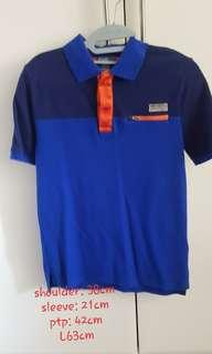 🚚 Authentic Ralph Lauren Polo Tee at low price