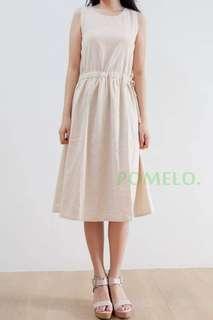 [New item] Japanese Style Dress