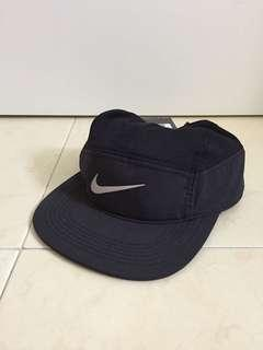 🚚 NIKE Dri-Fit Cap