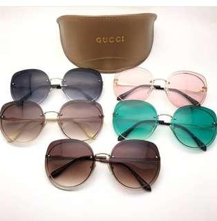 Sunggles gucci catherinw
