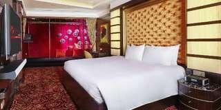 RWS Crowford Hotel