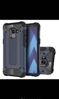 🚚 Samsung galaxy phone case
