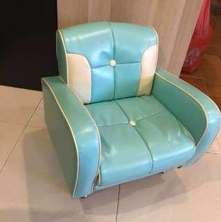 Kids Chair Sofa