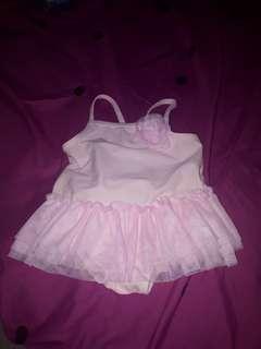 Baju renqng baby