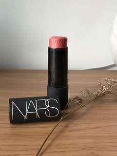 NARS Multi-Stick Cheeks/Lips/Eyes - Portofino