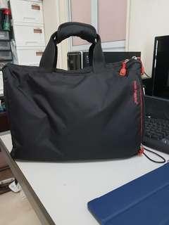 HUSH PUPPIES Laptop Bag