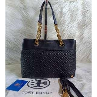 Toryburch  Made in china