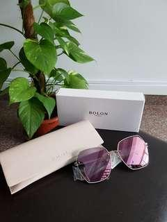 🚚 Bolon Sunglasses