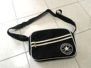 Ori converse sling bag