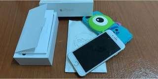🚚 16G7成新iphone 6 降價