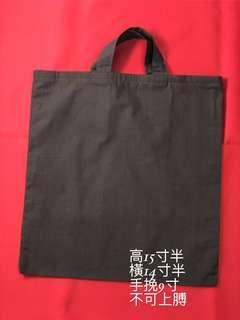 Tote bag 布袋🎒全手作系列