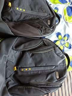 Dell Laptop Bag/backpack