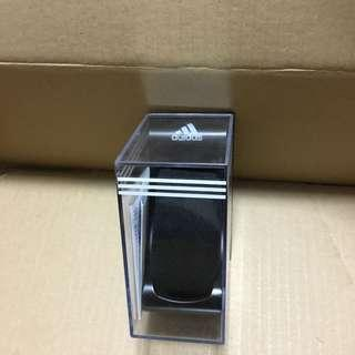 🚚 Adidas 運動錶盒