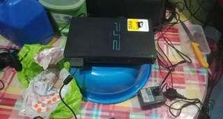 PS2 Phat Modified Sale or swap