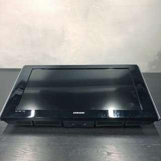 "Samsung LA32A550P 32"" 電視"
