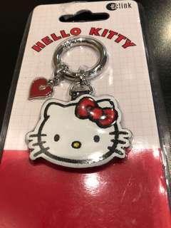 🚚 EZ-Link charm hello kitty