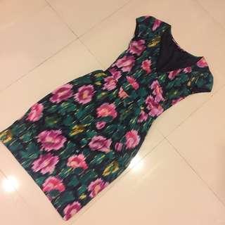 🚚 Bulk Sell of Office dress