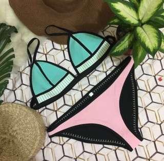 A05 Bikini