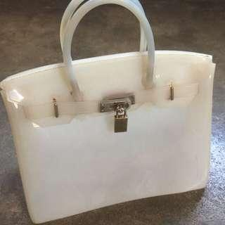 Beachkin Jelly Bag w/ Sling