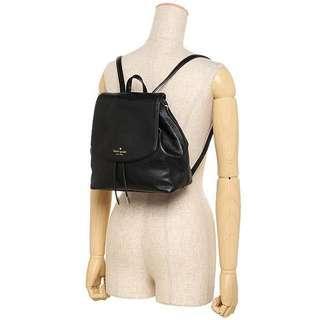 Kate Spade backpack XxX Zara Coach Michael kors