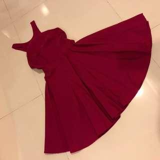 🚚 Bulk Sell XS dresses / top / bottom