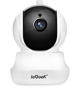 1586- iegeek ip camera