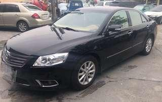 2011/2.4冠美麗售298000 車在中壢 歡迎預約賞車 請洽張艾瑪0968012735謝謝🙏
