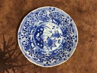 Teabowl's Saucer 茶盘