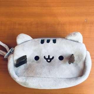 🚚 Pusheen Cat Pouch