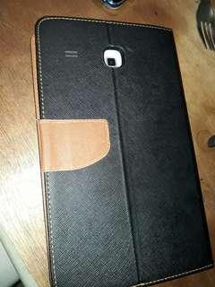 Samsung table 4