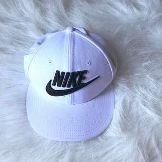 Nike cap - authentic