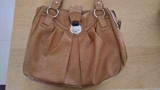 Guess Inspired Bag