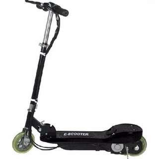 (Nego) Cheap E-Scooter