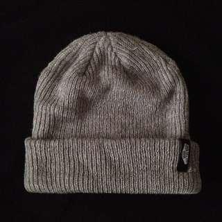 🚚 Vans 毛帽 帽子