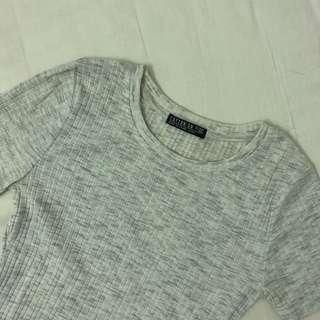 Cotton On Ribbed Top