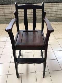 🚚 兒童餐桌椅