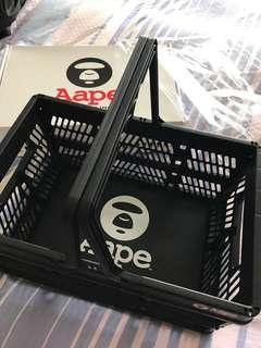 Aape Foldbox