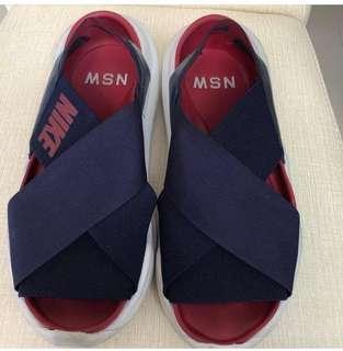Nike Praktisk Sandal Original