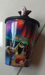 hotel Transylvania Cup Mug