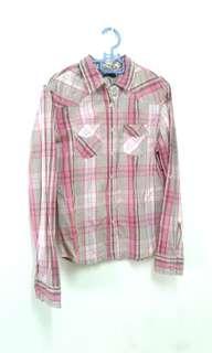 Shirt #shero