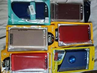 🚚 Huawei P10 plus cases