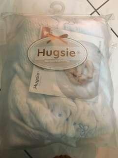 🚚 Hugsie哺乳枕套