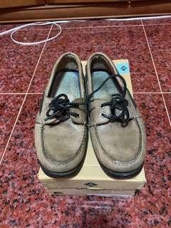 Sperry Top Sider US8 Mens