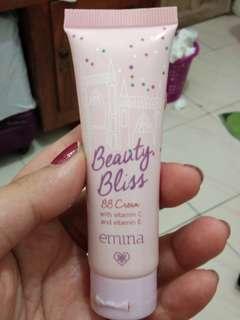 Emina Beauty Bliss BB Cream Light